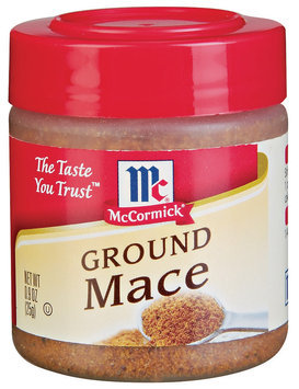 Specialty Herbs & Spices Ground Mace .9 Oz Shaker