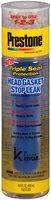 Prestone® Triple Seal Protection™ Head Gasket Stop Leak with Kevlar® 16.5 fl. oz. Plastic Bottle