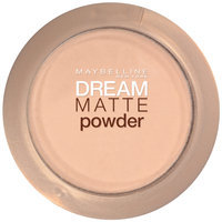 Maybelline Dream Matte® Powder