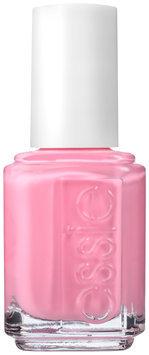 essie® Nail Color 1161 Delhi Dance 0.46 fl. oz. Glass Bottle