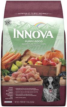 INNOVA Puppy Food 15 lb. Bag