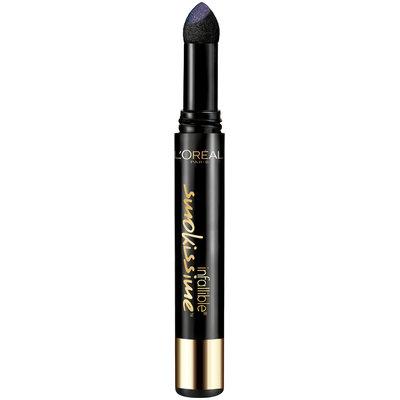 L'Oréal Paris Infallible® Never Fail Eyeliner