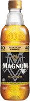 Magnum Malt Liquor
