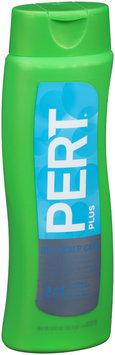 Pert® Plus Dry Scalp Care 2 in 1 Shampoo & Conditioner 16.9 oz. Bottle--Pert® Plus Soins pour Cuir Cevelu Sec 2 en 1 Shampoing et Revitalisant 500mL Bouteille a Serrer