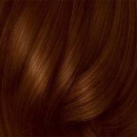 Clairol Natural Instincts Non-Permanent Hair Color Crema Keratina Hair Color Chocolate Brown 5BZ Chocolate Creme 1 Kit