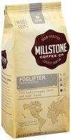Millstone® Foglifter® Ground Medium Roast Coffee 11 oz. Bag