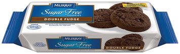 Murray Sugar Free® Double Fudge Cookies