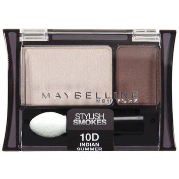 Maybelline Expert Wear® Eyeshadow Duos