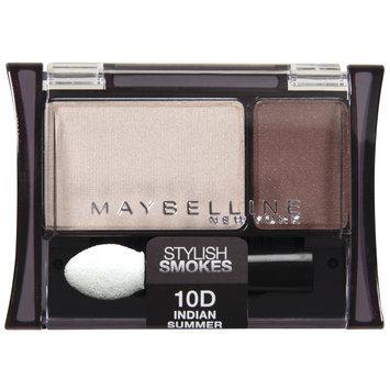 Maybelline Expert Wear® Eyeshadow Duos
