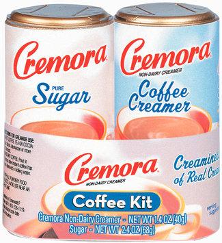 Cremora Original/Sugar Combo