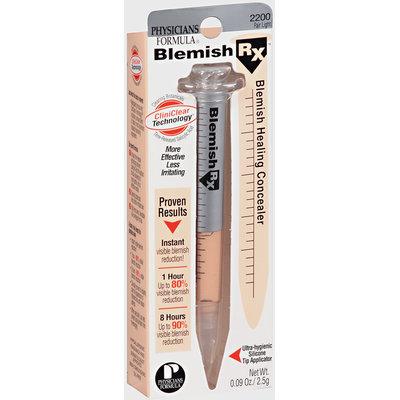 Physicians Formula Blemish Rx™ Blemish Healing Concealer
