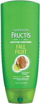 Garnier® Fructis® Fall Fight Conditioner 25.4 fl oz
