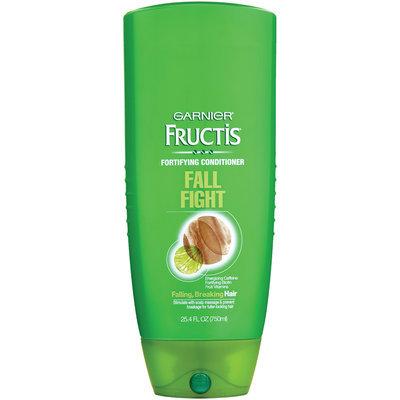 Garnier Fructis Fall Fight Conditioner