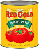 Red Gold® Tomato Paste