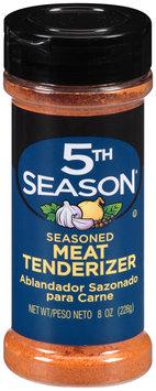 5th Season® Seasoned Meat Tenderizer 8 oz. Shaker