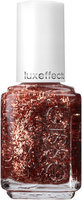 essie® Luxeffects Top Coat 945 Tassel Shaker 0.42 fl. oz. Glass Bottle