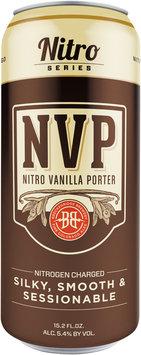 Breckenridge Brewery Nitro Vanilla Porter Ale 15.2 fl. oz. Can