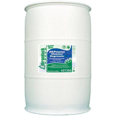 Spray Nine® 27355 All-Purpose Cleaner/Degreaser Cleaner/Degreaser 55 Gal
