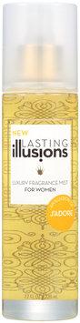 Lasting Illusions An Illusion of  J'Adore Luxury Fragrance Mist for Women 7.7 fl. oz. Pump