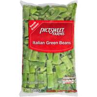 PICTSWEET FARMS Italian Green Beans
