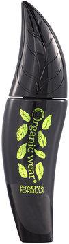 Organic Wear® Black Organics Lash Boosting Mascara 0.26 oz. Package