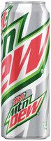 Diet Mountain Dew® 24 fl. oz. Can