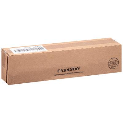 Carando® Classic Italian Cooked Hot Capicola
