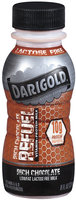 Darigold® Refuel Rich Chocolate Milk 8 fl. oz. Bottle