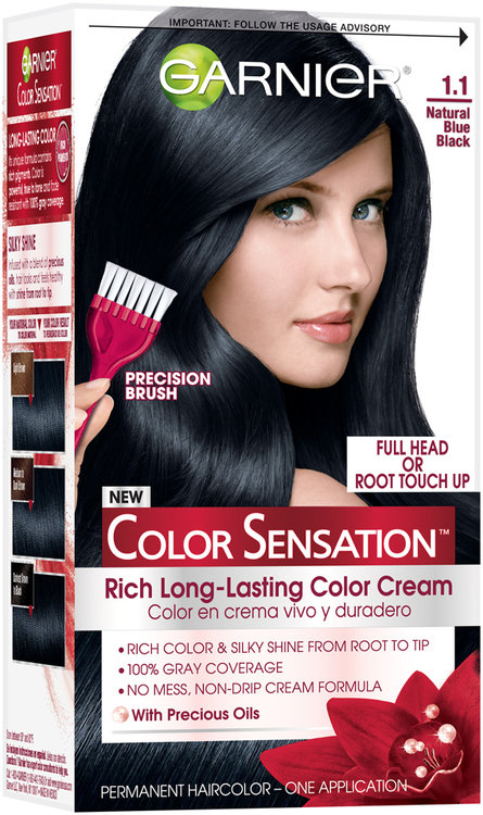 Hair Dyes  Colour Dye  Semi Permanent  Permanent Dye
