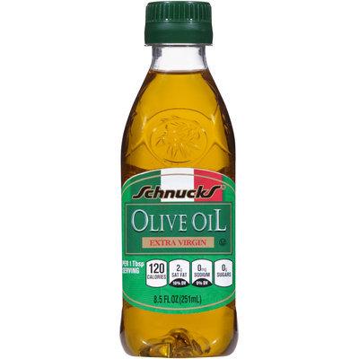 Schnucks® Extra Virgin Olive Oil