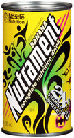 Banana Nutrament® Complete Nutrition Drink 12 fl. oz. Can