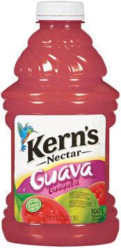 Kern's Guava Nectar
