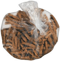 Plumrose Sausage Links Pork  Food Service 10 Lb Bag