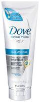 Dove Daily Moisture Treatment Conditioner
