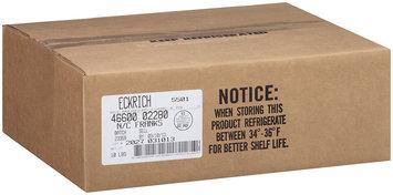 eckrich® natural casing franks