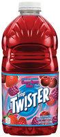 Trop Twister® Cherry Berry Blast™ 64 fl. oz. Bottle