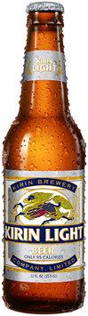 Kirin Light Beer