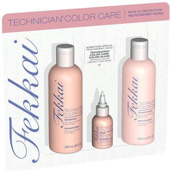 Fekkai Technician Color Care Hair Care Kit Blister Pack