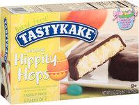 Tastykake® Coconut Hippity Hops®