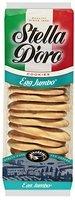 Stella D'oro® Egg Jumbo® Cookies 7 oz. Tray