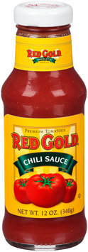 Red Gold® Chili Sauce 12 oz. Bottle