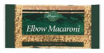 Haggen Elbow Macaroni Pasta
