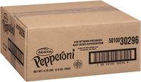 Armor® Pepperoni 5 oz. Pack