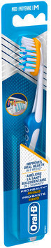 Pro Health Oral-B Pro-Health Advanced Toothbrush, 1 ct Medium