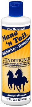 Mane 'n Tail® Moisturizer- Texturizer Conditioner 12 fl. oz. Bottle