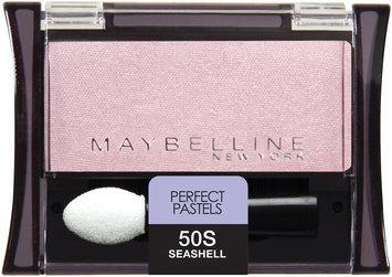 Expert Wear® Eyeshadow Singles Seashell .09 oz.