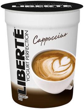 Liberté® Mediterranee® Cappuccino Yogurt