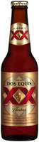Dos Equis® Ambar Beer 12 fl. oz. Bottle