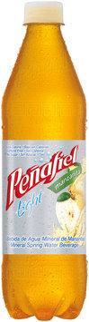 Penafiel® Mineral Spring Water Manzanita Light 20.3 fl oz. Bottle