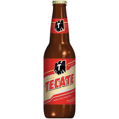Tecate Original
